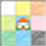 Painty icon
