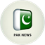 Pak News Channels icon