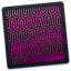 Palette of Patterns Importer icon