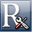 RadioEnhancer icon