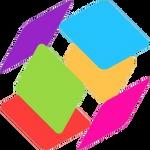 ReadCube Papers icon