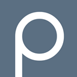 PaperSurvey.io icon