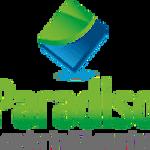 Paradiso LMS Icon