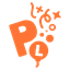 PartyLabz icon