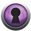 PassLocker icon