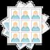 Passport Photo Workshop icon