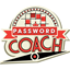 Password Coach icon