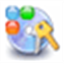 Password Recovery Bundle Icon