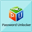 Password Unlocker icon