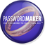 PasswordMaker icon