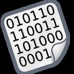 Pastebin.com icon