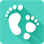 Path Guide icon