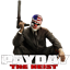 Payday: The Heist Icon