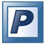 PayPal Shop Maker Icon