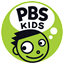 PBS Kids Cartoon Studio icon