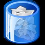 PC Decrapifier Icon