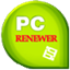 PC Renewer icon