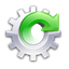 PC Services Optimizer icon