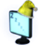 PC Sleep icon