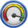 Pc SpeedBoost icon