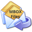 PCVARE MBOX to PST Converter icon