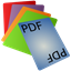 PDF Arranger icon