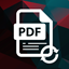 PDF Conversion Tool for IOS icon