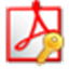 PDF Password Recovery icon