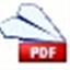 PDF Password Remover Tool icon