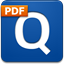 PDF Studio Viewer icon