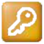 Freeware PDF Unlocker icon