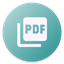 Pdf Viewer Plus icon