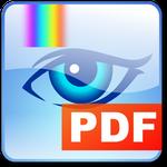 PDF-XChange Viewer Icon