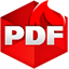 PDF Architect icon