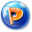 PDFCool Studio icon