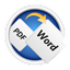 PDFtoWord Converter icon