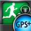 Pedometer Ultimate GPS + icon