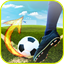 Penalty Practice Pro icon