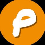 Pencil Project Icon