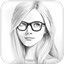 Pencil Sketch - Photo Sketch Maker icon