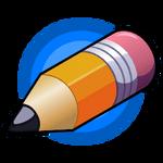 Pencil2D icon