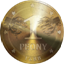 Peony Coin icon