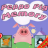 Peppo Pig Memory icon