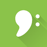 Perfect Ear Alternatives And Similar Apps Alternativeto Net