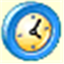 PerfectClock icon
