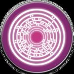 Icon PeriodicTableElements