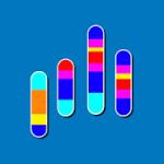 personalDNA icon