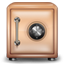 PGP Tool icon