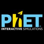 PhET Interactive Simulations icon
