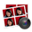 Small Photo Booth icon
